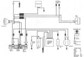 drz400e wiring diagram photo album wire diagram images inspirations Suzuki Drz 400 Wiring Diagram drz 400 suzuki schematic drz find image about wiring diagram drz 400 suzuki schematic drz find image about wiring diagram suzuki drz 400 wiring diagram
