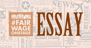 essays archives fair wage onstage myths that keep actors and stage managers exploited and broke