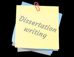 dissertation writing services online essay writing place com dissertation writing