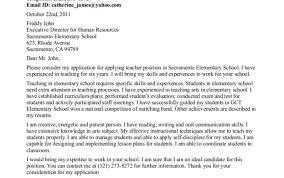 Resume Teacher Assistant Resume Formidable Teacher To Assistant
