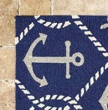 nautical area rugs 8 x 10 canada