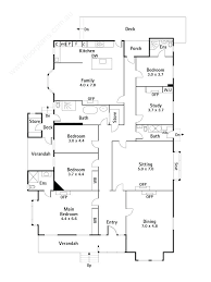residential floor plans. Floor Plan Of Residential House With Dimensions Beautiful Plans Home Building Luxury N