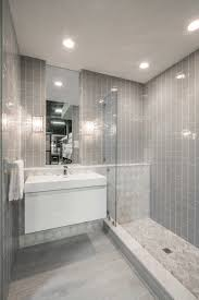 medium size of tile a shower ceiling or not shower ceiling tile or drywall diagonal tile