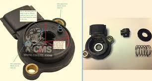 how to fix a bad angle sensor honda atv forum click image for larger version sensor2 jpg views 23163 size 64 5