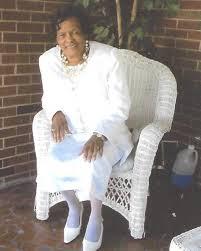 sylvia smith obituary notice