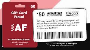 2018 Guidance Uk Student Pack Fraud Visas And Visa Autumn XqaxCHx6w