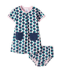 Toobydoo Size Chart Toobydoo Pocket Play Dress Infant Toddler Products In