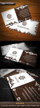 rate furniture brands. rate furniture brands brand business card retrovintage cards p