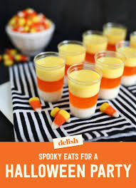 Adult Halloween Party Ideas: Games, Food, Decorations & More