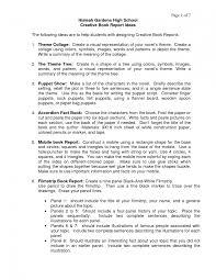 collage essay essay writing high school application essays essay