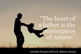 Dad Inspirational Quotes Inspiration Father's Day Inspirational Quotes 48 Funny Father's Day Quotes