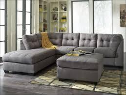 Interiors Wonderful Ashley Clearance Store Ashley Furniture