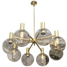 smoked glass chandelier large size of home smoked glass chandelier home design dazzling smoked glass smoked smoked glass chandelier