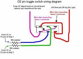 pin toggle switch wiring diagram image wiring 6 pin toggle switch wiring diagram 6 auto wiring diagram schematic on 6 pin toggle switch