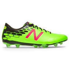 new balance visaro. new balance visaro 2.0 control sg football boots e