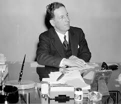 Alphonse Roy - Wikipedia