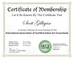 Ideas Of Membership Certificate Llc Template On Best Photos Of