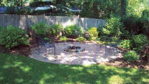 Small Picture Garden Design Courses Home Design