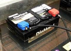 Beware The Best And Worst Replacement Car Batteries Can Be