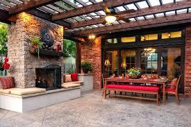 patio wall ideas outdoor patio wall decor patio privacy wall ideas
