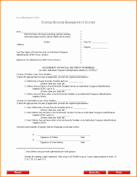 Social Security Change Of Address Form Social Security Forms Inspirational Form Social Security Change 19