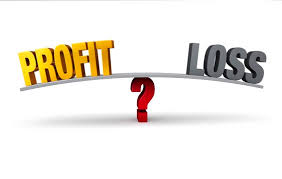 What Is Profit Loss Profit And Loss Questions For Cat Mba Preparation