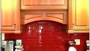 red glass mosaic tile uk pictures home interior full size of kitchen tiles white for decor red glass mosaic tiles