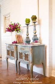 Painted Furniture 1425 Best Painted Furniture Dyi Images On Pinterest