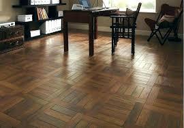 flooring reviews vinyl plank allure isocore planks traffic master