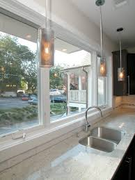 natural lighting in homes. A Wall Of Casement Windows In Modern Style Home Allows Natural Light To Flow Into Lighting Homes