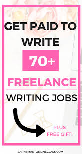 get paid to write lance writing jobs lance writing  are you looking for lance writing jobs online if you are then you are in