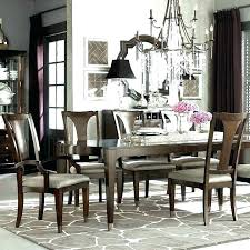 interesting dining chairs unusual dining room furniture odd dining chairs furniture dining chairs furniture dining chairs