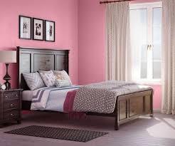 petal pink house paint colour shades