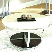 stone coffee table top faux stone table tops faux stone table tops round enchanting sizes coffee