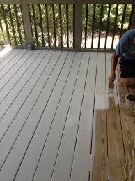 Hardwood Lumber Prices Chart 22 Lovely Blue Ridge Hardwood Flooring Home Depot Unique