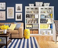 bookshelf for living room. best 25+ yellow bookshelves ideas on pinterest | grey bookshelves, apartment and wall bookshelf for living room b