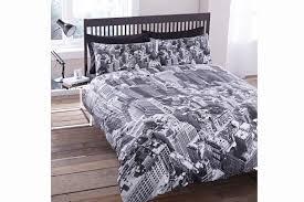 home bed linen duvet cover