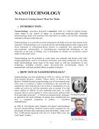 newspapers opinion essay about technology