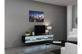 modern office interior design uktv. Medium Size Of Sofa:marvelous Long Tv Stand Buy Uk With Modern Office Interior Design Uktv