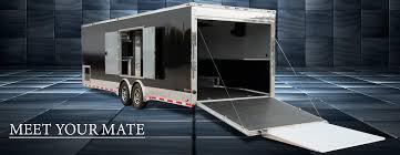 cargo mate trailers slide3 jpg