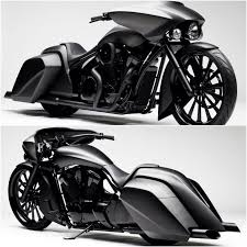 17 best ideas about honda cruiser yamaha cruiser the 2011 honda stateline slammer bagger concept honda r d americas has released new honda stateline