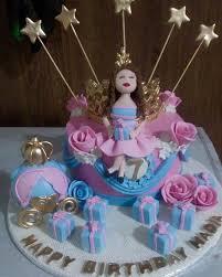 Sana Ahmad At Isanaahmad Happy Birthday Little Princess Instagram