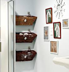 40 Small Bathroom Decorating Ideas On A Budget Enchanting Decorating Small Bathrooms On A Budget Ideas