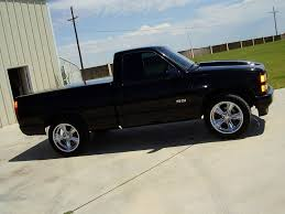 All Chevy 96 chevy z71 : All Chevy » 1996 Chevy 1500 - Old Chevy Photos Collection, All ...