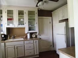 White Oak Kitchen Houston Elegant Brown Honey Oak Kitchen Cabinets Best Home Designs