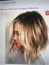 Short Hairstyles Curl No Heat Images Of Hairstyles For Short Hair