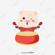 Verbot Von Schweine 2019 2019 2019 Schweine Png Und