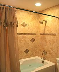 bathtub tile ideas bathroom tub tile ideas pictures bathtub tile designs pictures bathroom shower with tub bathtub tile ideas