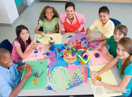 Духовно нравственное воспитание младших школьников курсовая  духовно нравственное воспитание младших школьников курсовая