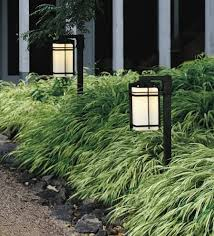 japanese garden lighting. The Best Landscape Lighting Ideas Japanese Garden N